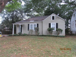 Photo of 515 Glenwood Place SE, Atlanta, GA 30316 (MLS # 6089594)