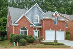 Photo of 116 Olde Marietta Court NW, Marietta, GA 30060 (MLS # 6089600)