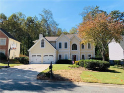 Photo of 170 Kenley Court, Marietta, GA 30068 (MLS # 6089606)