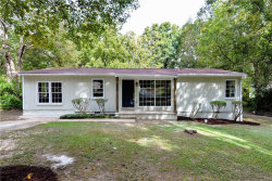 Photo of 356 Hilltop Circle Extension SW, Mableton, GA 30126 (MLS # 6089608)