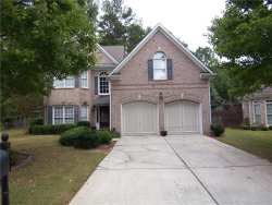 Photo of 3973 Chatooga Trail, Marietta, GA 30062 (MLS # 6089639)