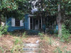 Photo of 837 Center Hill Avenue NW, Atlanta, GA 30318 (MLS # 6090172)
