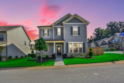 Photo of 6025 Harbour Mist Drive, Flowery Branch, GA 30542 (MLS # 6090174)