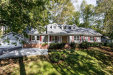 Photo of 4571 Huntridge Drive, Roswell, GA 30075 (MLS # 6090327)