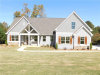 Photo of 44 Village Ridge, Jasper, GA 30143 (MLS # 6090482)
