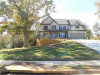 Photo of 279 Village Creek Drive, Jasper, GA 30143 (MLS # 6090503)