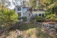 Photo of 226 Watkins Glen Drive NE, Kennesaw, GA 30144 (MLS # 6090804)