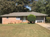 Photo of 972 Green Valley Road SW, Mableton, GA 30126 (MLS # 6090875)