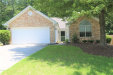 Photo of 3205 Liberty Commons Drive NW, Kennesaw, GA 30144 (MLS # 6090941)