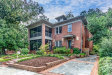 Photo of 1357 N Highland Avenue NE, Atlanta, GA 30306 (MLS # 6091038)