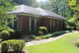 Photo of 6445 Chestnut Hill Road, Flowery Branch, GA 30542 (MLS # 6091061)