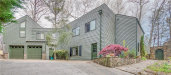 Photo of 4052 Loch Highland Pass NE, Roswell, GA 30075 (MLS # 6091522)