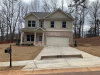 Photo of 142 Grand Oak Drive, Jefferson, GA 30549 (MLS # 6091780)