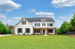 Photo of 202 Ivy Meadow Court, Ball Ground, GA 30107 (MLS # 6091793)