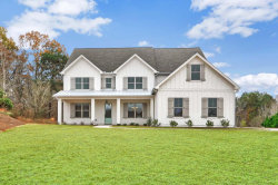 Photo of 204 Ivy Meadow Court, Ball Ground, GA 30107 (MLS # 6091795)
