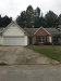 Photo of 3225 Ennfield Lane, Duluth, GA 30096 (MLS # 6091892)