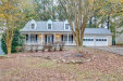 Photo of 2170 Laurel Mill Way, Roswell, GA 30076 (MLS # 6092211)
