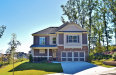 Photo of 6710 Lazy Overlook Court, Flowery Branch, GA 30542 (MLS # 6092239)