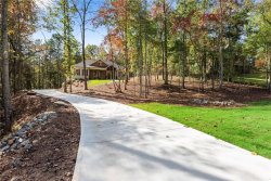 Photo of 107 Carney Drive, Ball Ground, GA 30107 (MLS # 6092440)