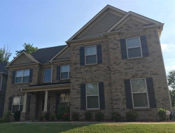 Photo of 2177 Roberts View Trail, Buford, GA 30519 (MLS # 6092578)