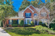 Photo of 4120 Wild Sonnet Trail, Peachtree Corners, GA 30092 (MLS # 6092628)