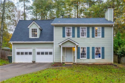 Photo of 5051 Sugar Creek Drive, Sugar Hill, GA 30518 (MLS # 6092817)