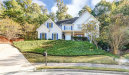 Photo of 745 Dunscore Court, Roswell, GA 30075 (MLS # 6093304)