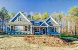 Photo of 113 Carney Drive, Ball Ground, GA 30107 (MLS # 6093386)
