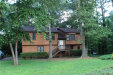 Photo of 2569 Chippewa Court, Duluth, GA 30096 (MLS # 6093630)