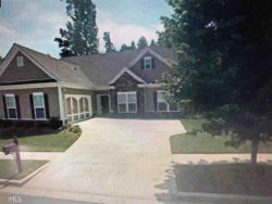 Photo of 658 Austin Creek Drive, Sugar Hill, GA 30518 (MLS # 6093638)