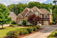 Photo of 2500 Kirk Pointe Cove, Kennesaw, GA 30152 (MLS # 6093692)
