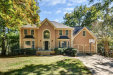 Photo of 210 Riding Trail Court, Roswell, GA 30075 (MLS # 6093881)