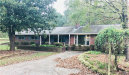 Photo of 1190 Academy Church Road, Jefferson, GA 30549 (MLS # 6093951)