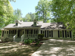 Photo of 5351 Elrod Road, Gainesville, GA 30506 (MLS # 6095056)