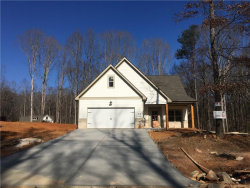 Photo of 155 Stonegate Court, Dallas, GA 30157 (MLS # 6095124)