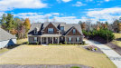 Photo of 375 Dawson Manor Drive, Dawsonville, GA 30534 (MLS # 6095128)