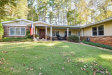 Photo of 2886 Cardinal Lake Circle, Duluth, GA 30096 (MLS # 6095131)