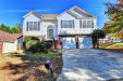 Photo of 3660 Palisade Park Drive, Duluth, GA 30096 (MLS # 6095409)