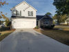 Photo of 4056 Gail Lee Terrace, Snellville, GA 30039 (MLS # 6095551)