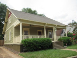 Photo of 2991 Church Street, East Point, GA 30344 (MLS # 6095614)