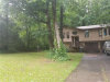 Photo of 3035 Malvern Drive, Snellville, GA 30039 (MLS # 6095951)