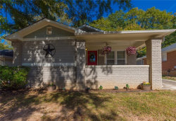 Photo of 1847 Thompson Avenue, East Point, GA 30344 (MLS # 6096073)
