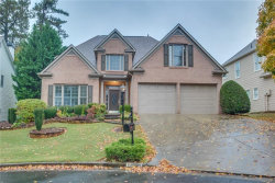 Photo of 1840 Parkview Court NW, Kennesaw, GA 30152 (MLS # 6096103)