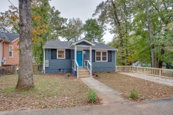 Photo of 1478 Hawthorne Way, East Point, GA 30344 (MLS # 6096316)