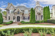 Photo of 8230 Colonial Place, Duluth, GA 30097 (MLS # 6096352)