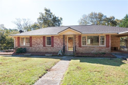Photo of 280 Spring Street, Winder, GA 30680 (MLS # 6096374)