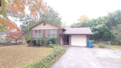 Photo of 4126 Brookwood Drive, Austell, GA 30106 (MLS # 6096417)
