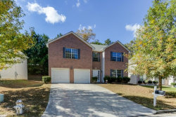 Photo of 222 Bonnes Drive, Austell, GA 30168 (MLS # 6096435)