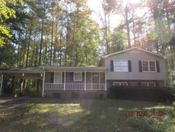 Photo of 986 Ellison Court, Austell, GA 30168 (MLS # 6096479)