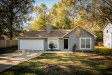 Photo of 2510 Sugar Cane Place, Duluth, GA 30096 (MLS # 6096505)